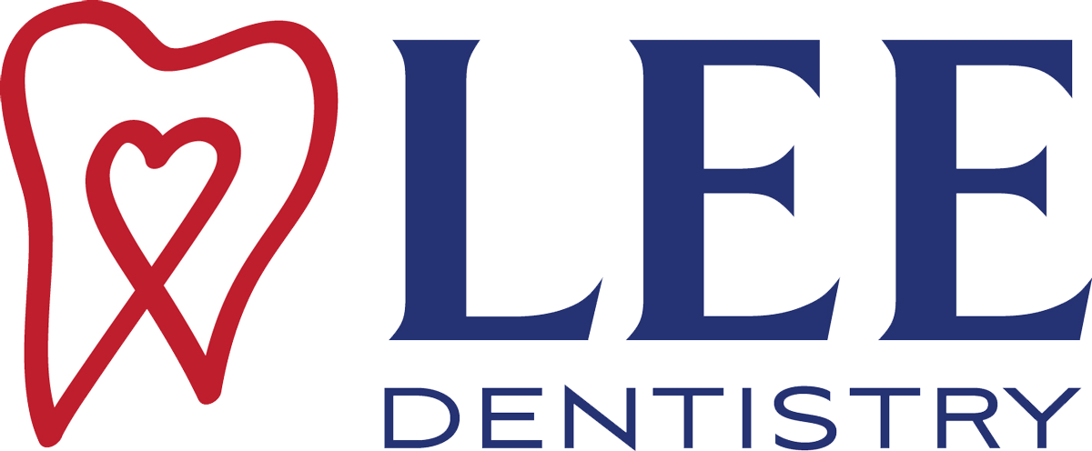 Visit Lee Family and Cosmetic Dentistry